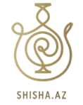 SHISHA.AZ